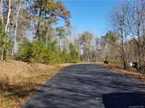 Lot 21 Cross Creek Trail - Photo 10