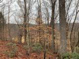 Lot 5 Cross Creek Trail - Photo 6