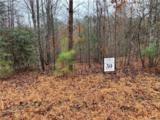Lot 30 Cross Creek Trail - Photo 3