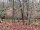 Lot 30 Cross Creek Trail - Photo 5