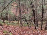 Lot 30 Cross Creek Trail - Photo 7