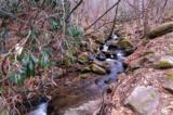 80 Mill Pond Drive - Photo 24