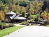 80 Mill Pond Drive - Photo 25