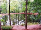80 Mill Pond Drive - Photo 33