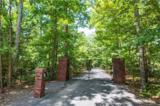 3616 Sandalwood Lane - Photo 2