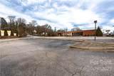 676 Morganton Boulevard - Photo 3
