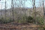 Lot 76 Arcadia Falls Way - Photo 1