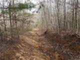 000 Mount Gilead Church Road - Photo 6