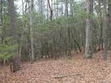 000 Wildlife Trail - Photo 1