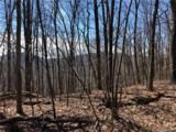 1169 State Road - Photo 1
