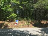 999 Old Greenlee Road - Photo 20