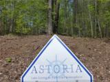 1090 Astoria Parkway - Photo 6