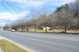 1460 Russ Avenue - Photo 15