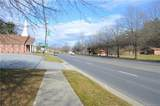 1460 Russ Avenue - Photo 16