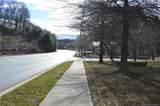1460 Russ Avenue - Photo 17