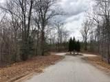 5 Twin Maple Way - Photo 1