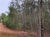 5 Twin Maple Way - Photo 5