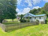 4756 Meadow Fork Road - Photo 1