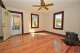 4756 Meadow Fork Road - Photo 11