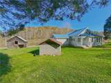 4756 Meadow Fork Road - Photo 15