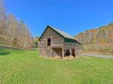 4756 Meadow Fork Road - Photo 17