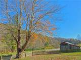 4756 Meadow Fork Road - Photo 18