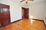 4756 Meadow Fork Road - Photo 21
