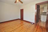 4756 Meadow Fork Road - Photo 22