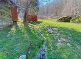 4756 Meadow Fork Road - Photo 25