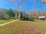 4756 Meadow Fork Road - Photo 27