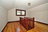 4756 Meadow Fork Road - Photo 30