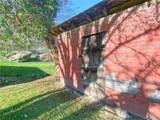 4756 Meadow Fork Road - Photo 33