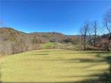 4756 Meadow Fork Road - Photo 35