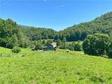 4756 Meadow Fork Road - Photo 36