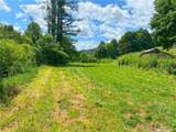 4756 Meadow Fork Road - Photo 37