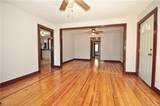 4756 Meadow Fork Road - Photo 7