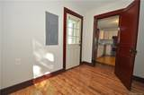 4756 Meadow Fork Road - Photo 9