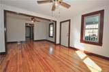 4756 Meadow Fork Road - Photo 10