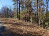 6163 Tommys Trail - Photo 1