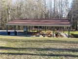 5293 Pine Ridge Drive - Photo 16