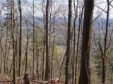 5293 Pine Ridge Drive - Photo 5