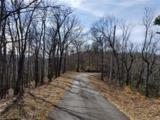 5293 Pine Ridge Drive - Photo 7
