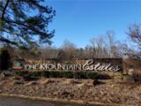 5293 Pine Ridge Drive - Photo 8