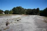 610 Wilma Sigmon Road - Photo 17