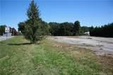 610 Wilma Sigmon Road - Photo 21