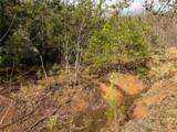 0000 Spring Cove Road - Photo 18