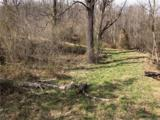 0000 Spring Cove Road - Photo 4