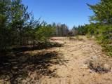 5124 Fair Oak Drive - Photo 6