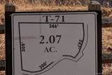 Lot T-71  734 Kestrel Lane - Photo 5