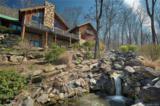 254 Panther Ridge Road - Photo 1